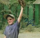Best Bonus Feature Ever: The Sandlot Baseball Cards in New Blu-ray 23