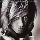 EDDIE MONEY - PLAYING FOR KEEPS [CD]
