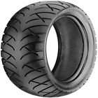 K433 Scooter Front Tire For 2012 Yamaha YW125 Zuma 125 Scooter Kenda 044331286C1