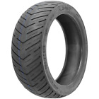K676 Retroactive Front Tire~2009 Harley Davidson XL1200L Sportster 1200 Low