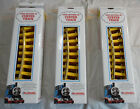 Thomas The Train  Curved Track Britt Allcroft 2 Boxes 8 Sections G Scale Lionel