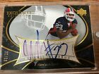 Marshawn Lynch Rookie Cards and Autograph Memorabilia Guide 43