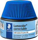 Staedtler Refill Station for Lumocolor Correctable Non Permanent Pens