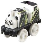 Thomas & Friends Minis PANDA CREATURE STANLEY Train Engine - NEW *LOOSE*