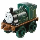 Thomas & Friends Minis CLASSIC EMILY Train Engine Fisher Price - NEW *LOOSE*