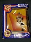 Stadium Stars Tom Glavine Figure Kenner 1994 Limited Edition In Box Unopened