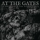 At The Gates - To Drink From The Night Itself [VINYL] [CD]