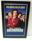 By the Beard of Zeus! Anchorman Cards Available in Special Edition Blu-ray 28