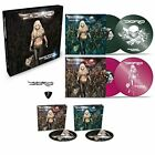 Doro - Forever Warriors, Forever United (Limited Edition Box Set) [CD]