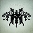 Within Temptation - Hydra [VINYL] [CD]