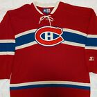 Ultimate Montreal Canadiens Collector and Super Fan Gift Guide  52