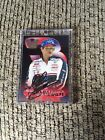 10 Must-Have Dale Earnhardt Cards 20