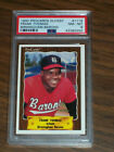 Frank Thomas Rookie Cards and Autograph Memorabilia Guide 10