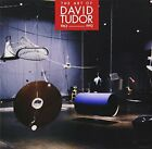 David Tudo -John Cage/Takehisa Kosugi - The Art of David Tudor [CD]