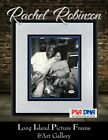 Jackie Robinson Rookie Cards, Baseball Collectibles and Memorabilia Guide 47
