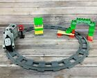 Lego Duplo Thomas and Friends #3353 Thomas Train Spencer & Sir Topham Hat