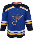 St. Louis Blues Collecting and Fan Guide 4