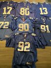 Ultimate New York Giants Collector and Super Fan Gift Guide  40