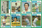 Fergie Jenkins Cards, Rookie Card and Autographed Memorabilia Guide 11