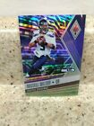 Russell Wilson Rookie Cards and Autographed Memorabilia Guide 8