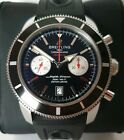 Breitling Superocean Heritage 46 Limited Edition А23320