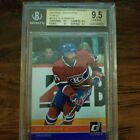 P.K. Subban Cards, Rookie Cards and Autographed Memorabilia Guide 46
