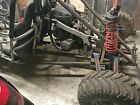 CBR 600 Off Road Buggy Unfinished Project Kart ATV UTV