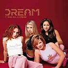 It Was All a Dream by Dream (Girl Group) (CD, Sep-2004, 2 Discs, Bad Boy...