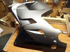 Hyosung 2013 GT250R GT650R GT650 GT250 New Left Lower Fairing 94433HC97A00LG