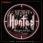 FALLEN ANGEL (THE COLLECTION) - HUNTED [CD]
