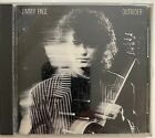 Jimmy Page - Outrider CD 1988 Geffen Records – 924 188-2 Hard Rock VG
