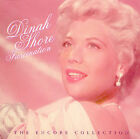 Fascination by Dinah Shore (CD, Nov-1997, BMG Special Products)
