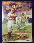 2013 Topps Allen & Ginter Baseball Factory Sealed Hobby Box Manny Machado Puig