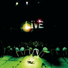 Alice In Chains - Live (CD Used Very Good)