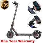 High Speed Foldable Electric Scooter City Commuter For Kids Adult Swagger 350W