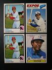 Tony Perez Cards, Rookie Card and Autographed Memorabilia Guide 18
