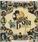Bugsy Malone Soundtrack CD Music by Paul Williams