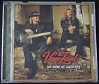 Van Zant - My Kind of Country CD (2007, BMG)