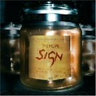 The Sign - The Hope [CD]