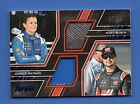 Danica Patrick Racing Cards: Rookie Cards Checklist and Autograph Memorabilia Buying Guide 15