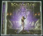 Kamelot - The Fourth Legacy CD (Noise Records)