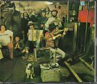 The Basement Tapes by The Band/Bob Dylan (CD, Sep-1988, 2  Discs, Columbia...