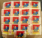 1978 Topps Football Cards 5