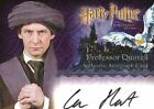 2005 Artbox Harry Potter and the Sorcerer's Stone Trading Cards 13