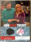 2013 Cryptozoic The Big Bang Theory Seasons 3 and 4 Trading Cards 14