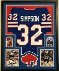 O.J. Simpson Cards, Rookie Card and Autographed Memorabilia Guide 34