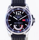 Chopard Mille Miglia Grand Turismo XL 8997 Power Reserve 44mm Glasboden Racing