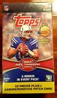 2012 Topps Football Factory Sealed Retail Blaster Box BRAND NEW HOT DEAL!!🔥🔥🔥