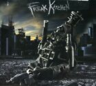 Freak Kitchen - Land Of The Freaks (CD Used Very Good)