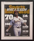 Mark McGwire Cards, Rookie Card and Autographed Memorabilia Guide 31